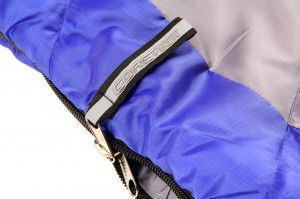 25_blue_06_zipper
